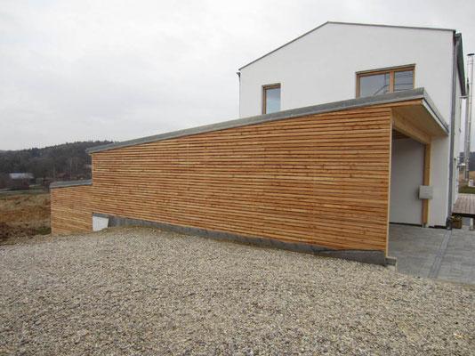 fassaden holz guggenberger1s webseite. Black Bedroom Furniture Sets. Home Design Ideas