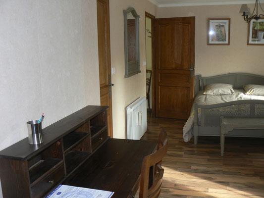 Chambres d'hôtes près de Commercy, Saint-Mihiel et Verdun en Meuse