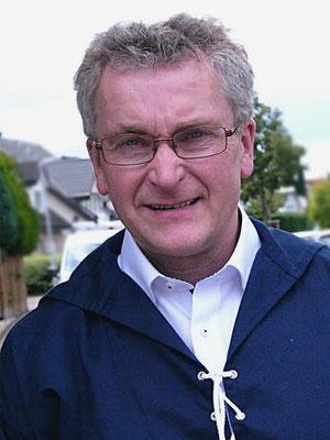 Bernd Rieforth