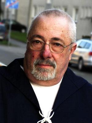 Helmut Schemmel