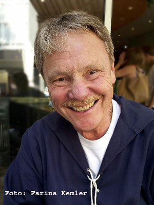 Ulrich Tenbergen