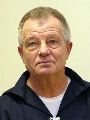 Klaus Brachmanski