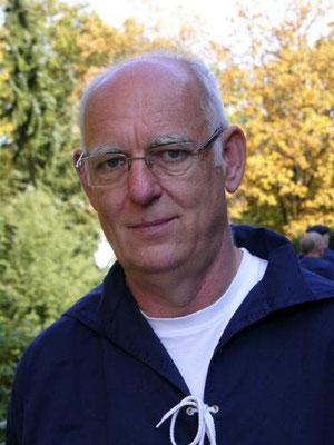 Karl-Wilhelm Marißen