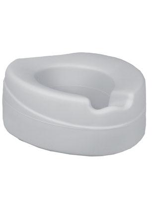 Toiletten Hilfe