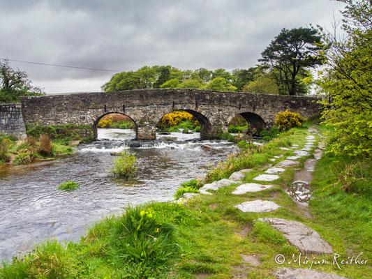 Dartmoore