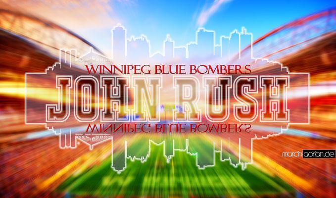 John Rush, #John_Rush #nfl #cfl #player #Winnipeg #Blue_Bombers #cfl #player #Winnipeg #Wpg_BlueBombers, American Football, American_Football, Wesseling, Marcin Adrian, Marcin_Adrian, werbekurier, Stadt Wesseling