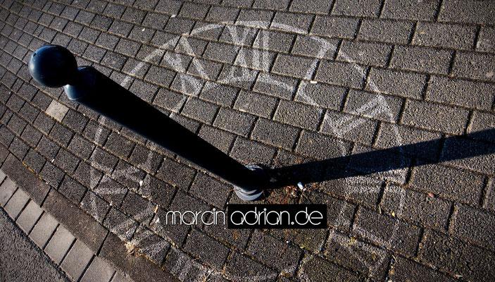 Marcin Adrian, www.marcinadrian.de Marcin Adrian www.marcinadrian.de - Marcin Adrian - www.marcinadrian.de