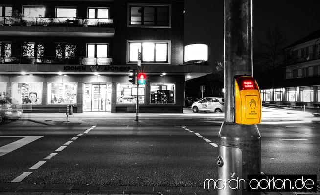 Marcin Adrian, www.marcinadrian.de, Kronenweg 82, 50389 Wesseling