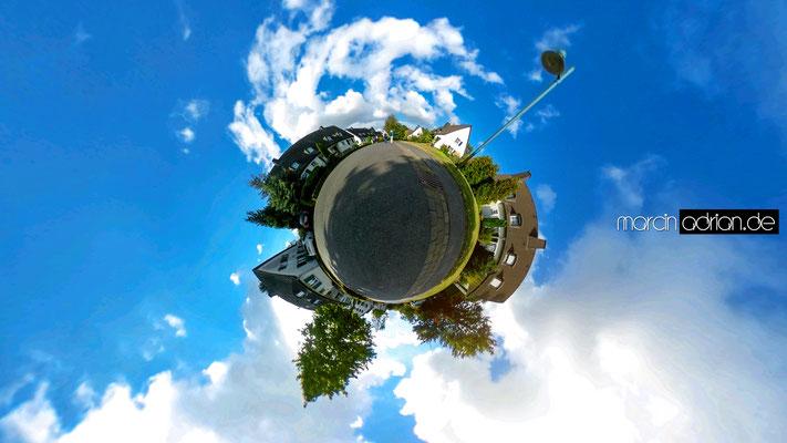 Entenfang, Wesseling, Naturschutzgebiet, Entenfang, Marcin, Adrian, www.marcinadrian.de, Wesseling, werbekurier, Stadt Wesseling, Köln, Germany, Canon, Ricoh, THETA, S Little Planet, Tiny Planet, #Little #Planet #Tiny #Planet #Little_Planet #Tiny_Planet