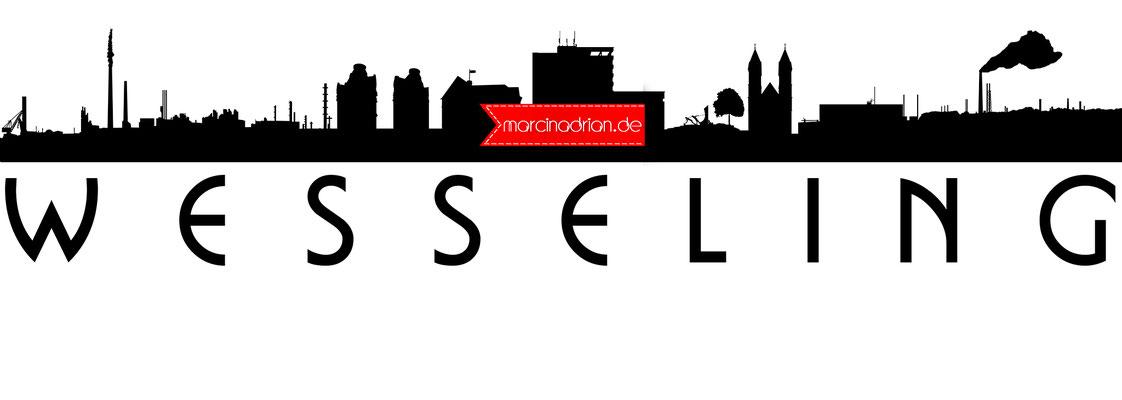 Cities Skylines, Cities Skylines Wesseling, Cities Wesseling, Cities Skylines, Cities Skylines Stadt Wesseling, Cities Stadt Wesseling, Wesseling, Marcin Adrian marcinadrian