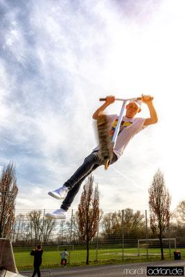 Skatepark am Entenfang, Wesseling, Naturschutzgebiet, Entenfang, Marcin, Adrian, www.marcinadrian.de, Am Entenfang, Wesseling, werbekurier, Stadt Wesseling, Köln, Bonn, Germany, Canon, Ricoh, THETA, S,