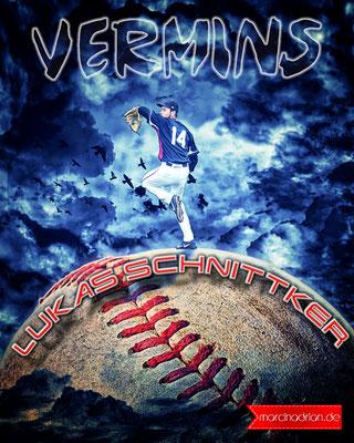 Lukas Schnittker, #Lukas_Schnittker, #Lukas #Schnittker Vermins Base- & Softballclub e.V. Wesseling, #Wesseling #Vermins, #Wesseling_Vermins, www.vermins.de Vermins Baseball und Softball, Marcin Adrian, Marcin_Adrian