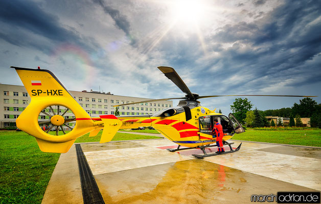Eurocopter, Airbus Helicopters, Hubschrauber, Helicopter, Elicottero, Hélicoptère, Poland, Polska, Marcin, Adrian, www.marcinadrian.de, 50389 Wesseling, werbekurier, Stadt Wesseling, #Eurocopter #Airbus #Helicopters #Hubschrauber #Helicopter #Elicottero
