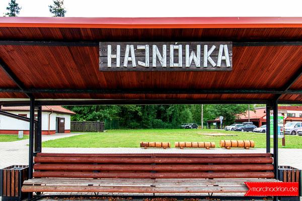 Kolejka wąskotorowa Hajnówka-Białowieża, Kolejki Leśne 12, 17-200 Hajnówka, Polska. Forograf z Hajnówki Magdalena Adrian (Teterdynko)  Fotograf in Wesseling, Fotograf aus Wesseling.