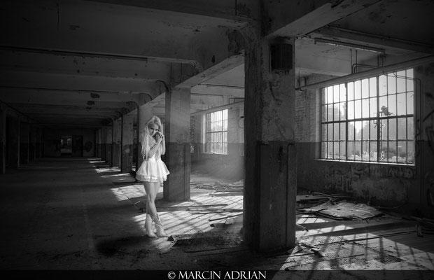 ©, Marcin Adrian, Norton, Norton Gesellschaft m.b.H., Wesseling
