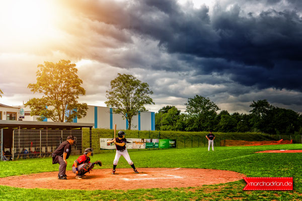 Vermins Baseball & Softball, MLB, DBV, Marcin Adrian, Marcin_Adrian, www.marcinadrian.de, 50389 Wesseling, werbekurier, Wesseling #Vermins #Baseball #Softball #MLB #DBV #Marcin #Adrian #Marcin_Adrian #Wesseling #werbekurier #Vermins #Baseball & #Softball