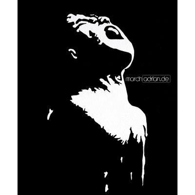 Marcin, Adrian, www.marcinadrian.de, 50389 Wesseling, werbekurier, Stadt Wesseling, Köln, Bonn, Germany, Canon, Ricoh, THETA, S, #Marcin_Adrian #www.marcinadrian.de #50389 #Wesseling #werbekurier #Stadt_Wesseling #Köln #Bonn #Germany #Canon #Ricoh #THETA