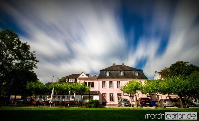 ©, Marcin Adrian, Gaststätte Zur Waage, Kölner Straße 4, 50389 Wesseling
