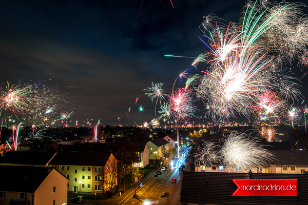 Silvester 2018 Wesseling, Stadt_Wesseling, wesseling_innenstadt, Local Guide, Local_Guide, LocalGuides, Marcin Adrian, Marcin_Adrian, MarcinAdrian, werbekurier, Stadt Wesseling, Stadt_Wesseling, #wesseling_innenstadt, #Wesseling, #Marcin_Adria #Local_Guid