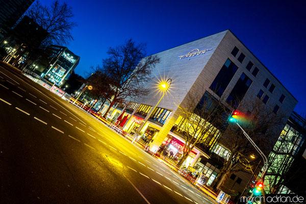 VAPIANO  Köln  Im Mediapark, Im Mediapark 1, Köln, KölnTurm, Im Mediapark 8, 50670 Köln, Mediapark, Im Mediapark, 50670, Köln, Akademie der Künste der WeltKöln, gemeinnützige GmbH, Im Mediapark 7, 50670 Köln, Interhyp AG Köln - Baufinanzierung, Im Mediapa