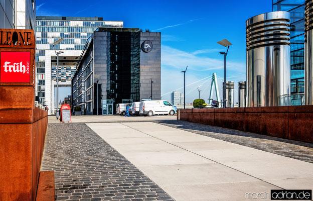 Electronic Arts GmbH, Im Zollhafen, 50678, Köln, Kranhaus, Im Zollhafen, 50678 Köln, Marcin, Adrian, www.marcinadrian.de, 50389 Wesseling, werbekurier, Stadt Wesseling, Köln, Bonn, Germany, Canon