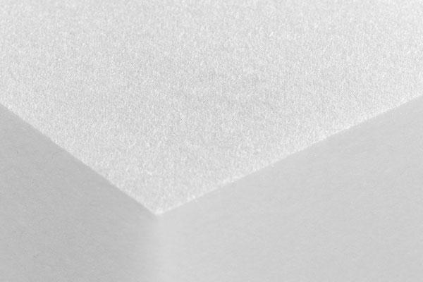 PE-Absorber 80mm weiß