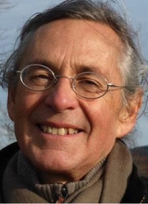 Jacques Bancelin