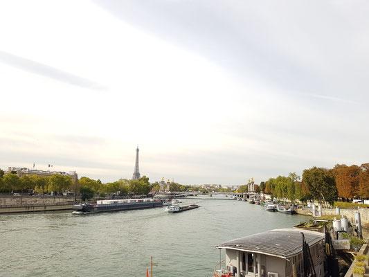 ParisParis