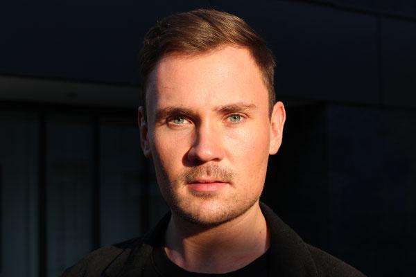 Florian Conze