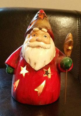 Schönen Nikolausi