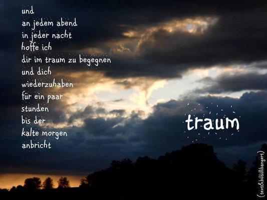 Traum