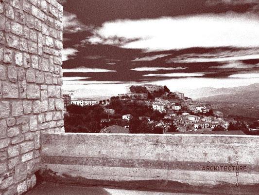 foto di Olindo Giovanniello