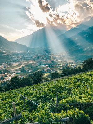 Lido Wasserpark Tirol