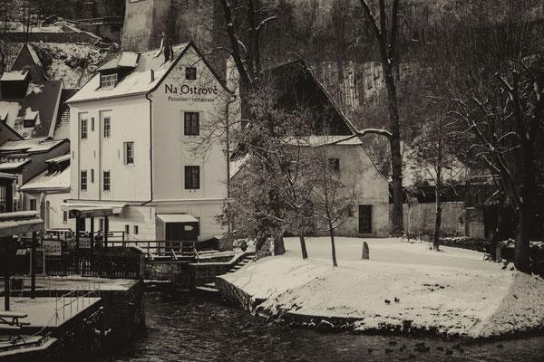 Bildautor: Jürgen Brochmann