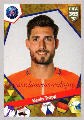 N° 235 - Kevin TRAPP