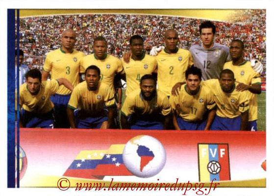 Panini Copa America Centenario USA 2016 Stickers - N° 447 - 100 ans