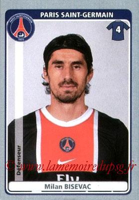 N° 358 - Milan BISEVAC