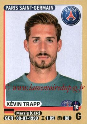 N° 339 - Kevin TRAPP