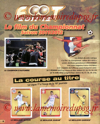 Page 84 - Le film du championnat