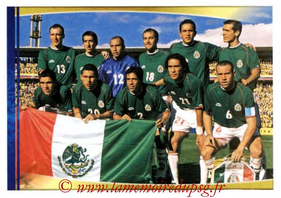 Panini Copa America Centenario USA 2016 Stickers - N° 445 - 100 ans