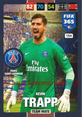 N° 154 - Kevin TRAPP