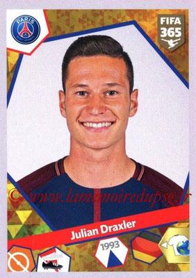 N° 248 - Julian DRAXLER
