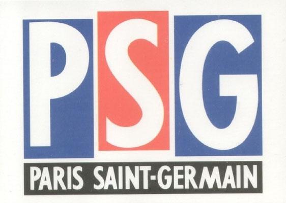 N° 001 - Logo (Recto)