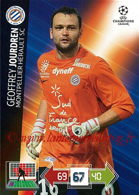 2012-13 - Adrenalyn XL champions League N° 162 - Alexandre PATO (Milan AC) (Star player)
