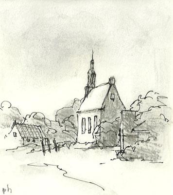 Ottoland