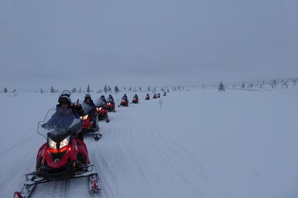 Lappland (Finnland)