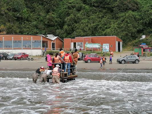 Chiloe (Chile)