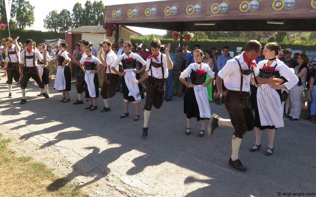 Bierfest Llanquihue