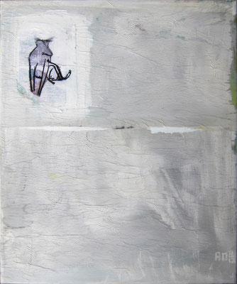 LOBO 11/2012 50X60CM