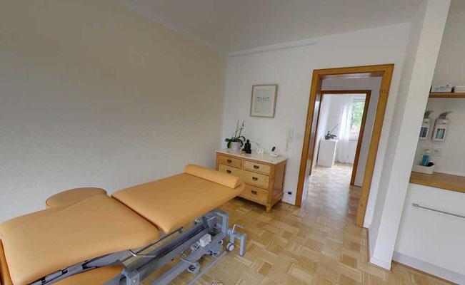 GO OSTEO ::. Osteopathie in Mönchengladbach - VR
